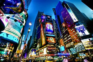 Cosa fare a New York