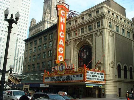 The-Chicago-Theatre-6.jpg